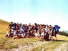 campo_estivo_2009___33_