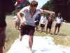 campo_estivo_2009___86_