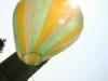 mongolfiera06_100_20080301_1362804952