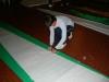 mongolfiera06_46_20080301_2039437835
