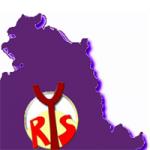 Eventi Umbria RS